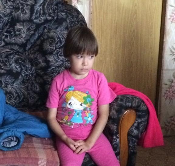 Татарстанские дети с редкими заболеваниями вынуждены добиваться положенного по закону лечения через